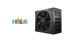 Конкурс HEXUS.net Win a be quiet! Straight Power 11 upgrade bundle